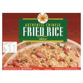 Fried Rice (2kg Pack)