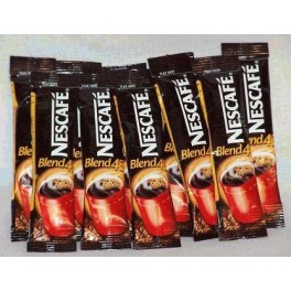 Coffee (100 pack)
