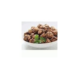 Flamed Grilled Meatballs (1kg Pack)