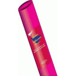 Hot Pink Table Cover (30 Meter Roll)