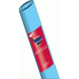 Light Blue Table Cover (30 Meter Roll)