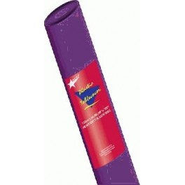 Purple Table Cover (30 Meter Roll)