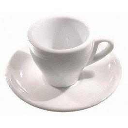 Cups & Saucers Sets