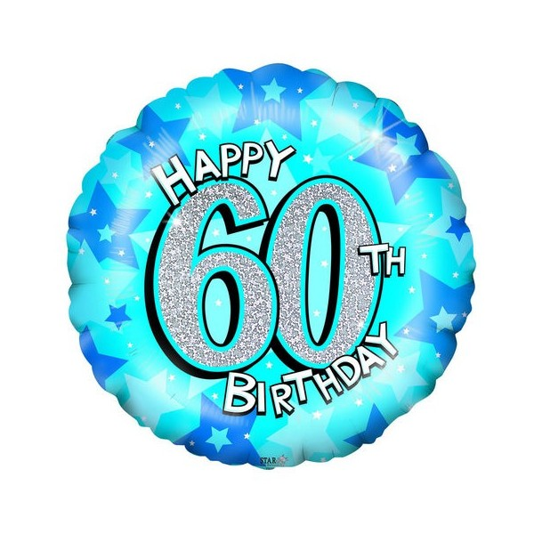 60 Balloons 18 Quot Foil Inflated Celebrations Nsw Pty Ltd