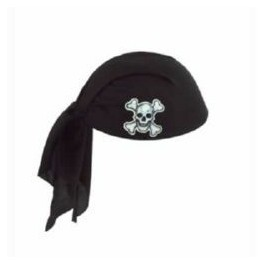 Pirate Dress up Hat